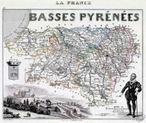 basses_pyrenees