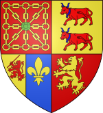 blason-pyrenees-atlantiques