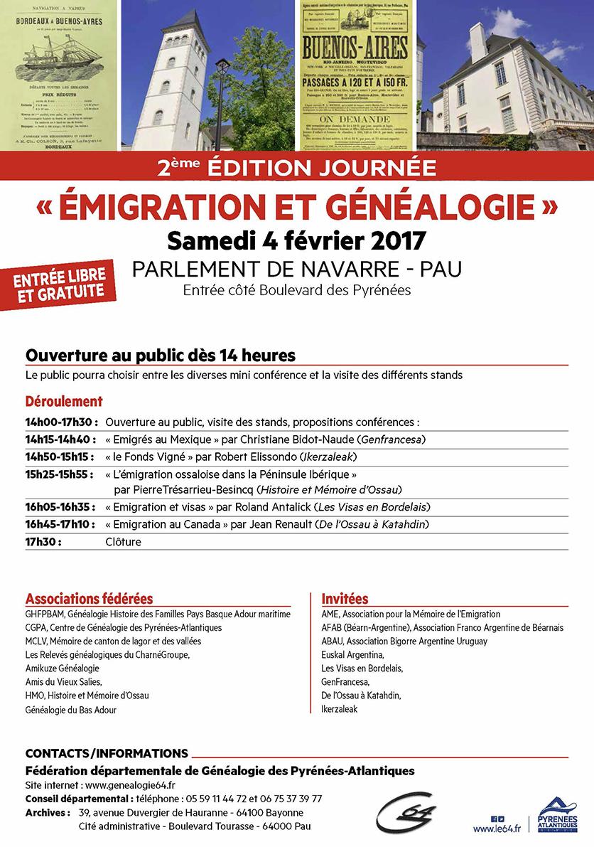 emigration-et-genealogie