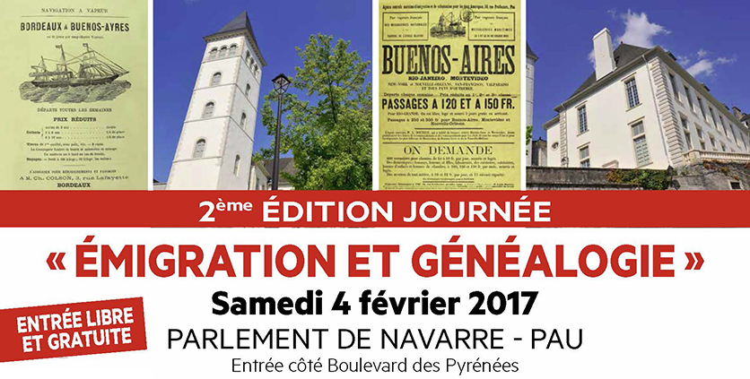emigration-et-genealogie2